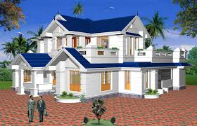 Front Elevations Of Indian Economy Houses by