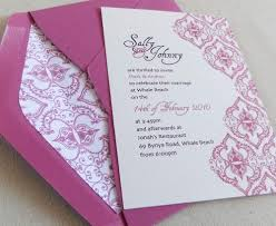 wording for your wedding invitations wedding invitation templates