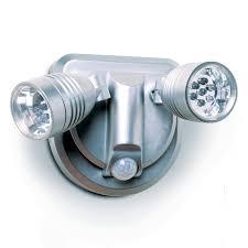 le exterieur avec detecteur de mouvement projecteur led intérieur extérieur avec détecteur de mouvement