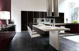 island tables for kitchen with chairs kitchen color with island with sink also kitchen island