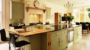 custom kitchen design ideas shaker kitchen design ideas