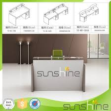 Sell My Office Furniture new design sell one person cheap office furniture small