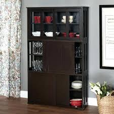 Media Cabinet With Sliding Doors Sliding Door Media Cabinet Sliding Door Media Cabinet Espresso