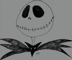 jack skellington drawing nornor 2017 nov 13 2010
