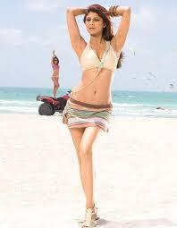 Reshma Shetty In Bikini - shilpa shetty hot bikini wallpapers bikini bra cleavage images