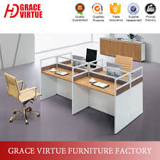 office cabin partition office cabin partition suppliers and