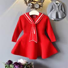 online get cheap sailor dress clothing aliexpress com alibaba group