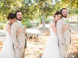 orange county wedding photographer los angeles wedding