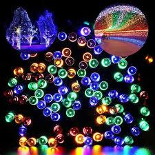 christmas lights ideas 2017 christmas lights garden wedding ideas suehirofc