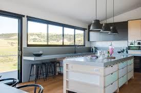style unique kitchen designs images unique kitchen designs