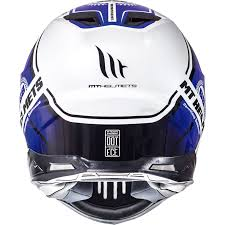 mt synchrony endurance motocross helmet quad bike enduro mx off