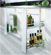 storage ideas for small kitchen counter space small kitchen storage ideas attractive designs inoochi