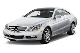 2010 mercedes benz e class reviews and rating motor trend