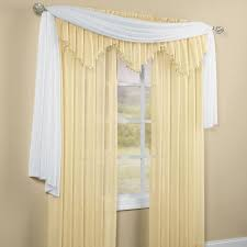 window toppers window treatment ideas window treatments ideas for