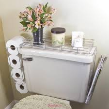 25 toilet paper holder ideas that will get your decorating on a