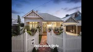 country style cladding nsw youtube