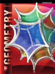 Glencoe Geometry Worksheets Geometry Glencoe Tennessee Edition Sphere Triangle