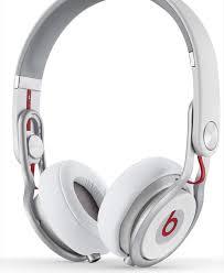 black friday deals beats 9 best beats by dr dre best beats headphones images on