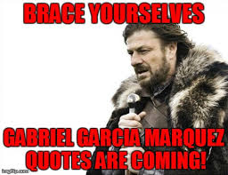 Brace Yourself Meme Generator - brace yourselves x is coming meme imgflip