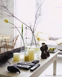 Tabletop Decorating Ideas Gallery Art s Beautiful Table