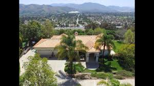 residential for sale 6090 cielo vista court camarillo ca 93012