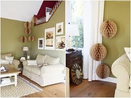 deko landhausstil wohnzimmer ideen ehrfürchtiges deko landhausstil wohnzimmer landhausstil