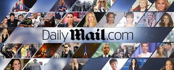 dailymail com careers