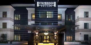 2 Bedroom Suites In Carlsbad Ca Carlsbad Hotels Staybridge Suites Carlsbad Extended Stay Hotel