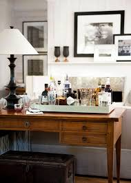 Wet Bar Set Best 25 Bar Tray Ideas On Pinterest Home Bar Essentials Bar