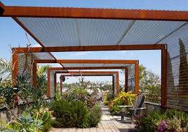 Garden Shade Ideas 19 Ideas For Your New Shade Structure Garden Shade Structures