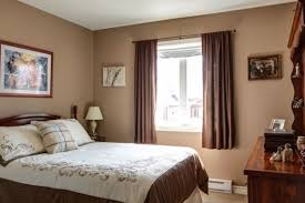 Light Paint Colors For Bedrooms Bedroom Enchanting Light Brown Paint Color Bedroom Bedrooms