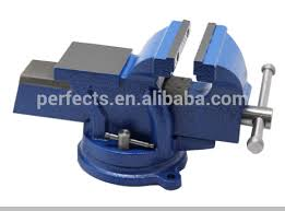 Fuller Bench Vise Bench Crimping Tool Bench Crimping Tool Suppliers And