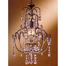 minka lavery lighting replacement parts minka lavery chandeliers 3 light mini chandelier minka lavery