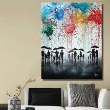 decoration bureau style anglais online get cheap pop art amour aliexpress com alibaba group
