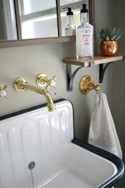 best 25 alape bucket sink ideas on pinterest bucket sink old