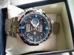 Jam Tangan Casio Medan jam tangan casio edifice dz 8023