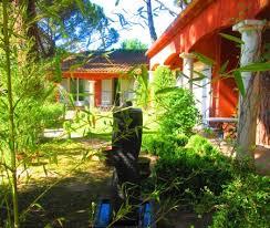 chambre d hote castillon du gard la bastide des pins maison d hôtes sous les pins à castillon