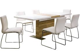 Halo Dining Chairs Lennox 7 Piece Dining Set Halo Chairs Ireland
