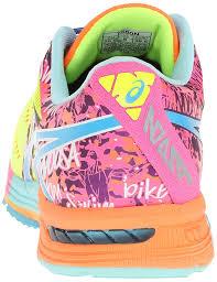 amazon com asics womens gel noosa tri 10 running shoes road