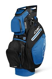 Iowa Travel Golf Bags images Sun mountain c130 cart bag jpg