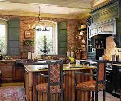 primitive home decor ideas masterly primitive country living room decorating ideas living