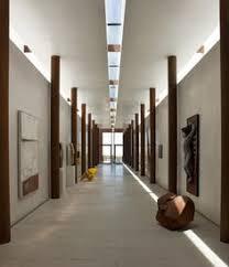 casa siege social a clichy dans le 92 l agence t design architecture a réhabilité