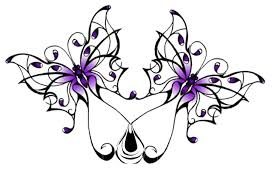 butterfly tattoos free clip free clip