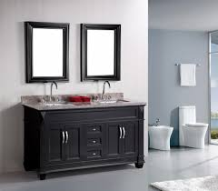 delightful bathroom double vanities ideas lovely bathroom double