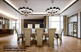 deco kitchen ideas this is stylish deco interior design and furniture in