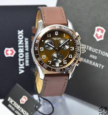 Jam Tangan Alexandre Christie Terbaru Pria jam tangan alexandre christie tali kulit baju terbaru baju terbaru
