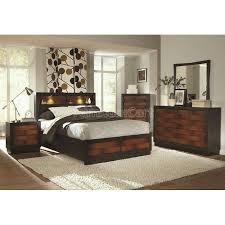 58 best coaster fine furniture images on pinterest coaster