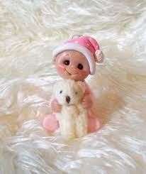 18 best babies ornament images on