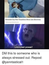 Meme Power - 25 best memes about unlimited power unlimited power memes