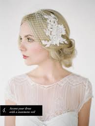 detachable wedding dress straps saving grace 6 ways to fall back in with your wedding dress